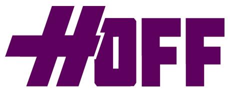Hoff – Bestattungen Ilsede und Peine Logo